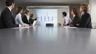 英語でよく使うラテン語由来の表現 ビジネス英語のラテン語TOP5