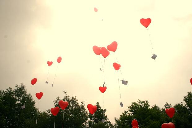 恋愛英語をマスターして英話で日常会話をする際に役立てよう:恋愛英語イディオムと表現について(パート1)