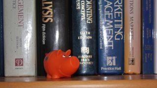ネイティブがオススメするビジネス英語辞書・経済英語専用辞書ベスト3の紹介