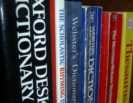 英語の前置詞の使い方をマスターする勉強方法