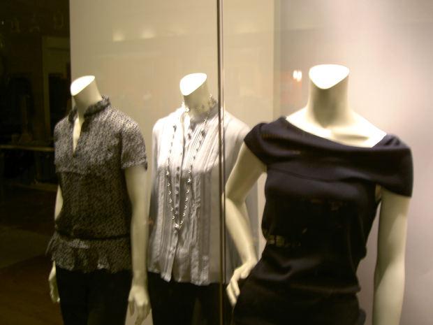 英語では通じない和製英語の単語・外来語の紹介:ファッション・洋服編