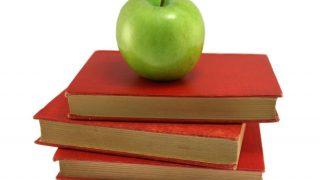 英語のイディオムの覚え方とイディオム教材の紹介