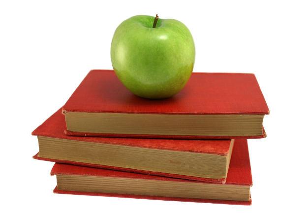 TOEIC試験対策にお勧め!英語のイディオムの覚え方とイディオム教材の紹介