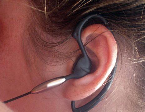 英語耳の作る方法