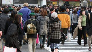 英会話の先生を選ぶ際に日本語が話せる人を選ぶべきか?