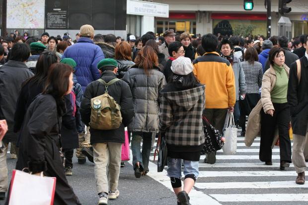 英会話教室の講師の選ぶポイントについて:英会話の先生を選ぶ際に日本語が話せる人を選ぶべきか?日本語が話せない人を選ぶべきか?
