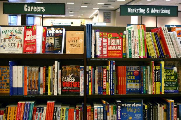 英文履歴書のフォーマットや英文履歴書の書き方についてのアドバイス:英語圏の各国のフォーマット紹介