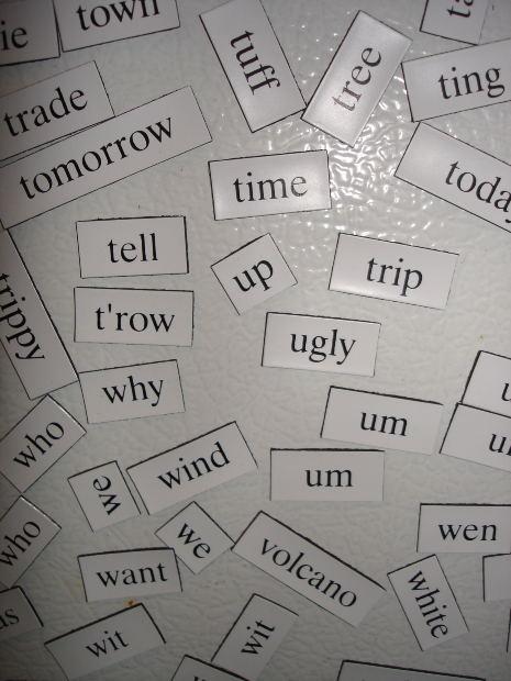 英語(英単語)のスペルの覚え方と英語のスペルを効率的に覚える方法について