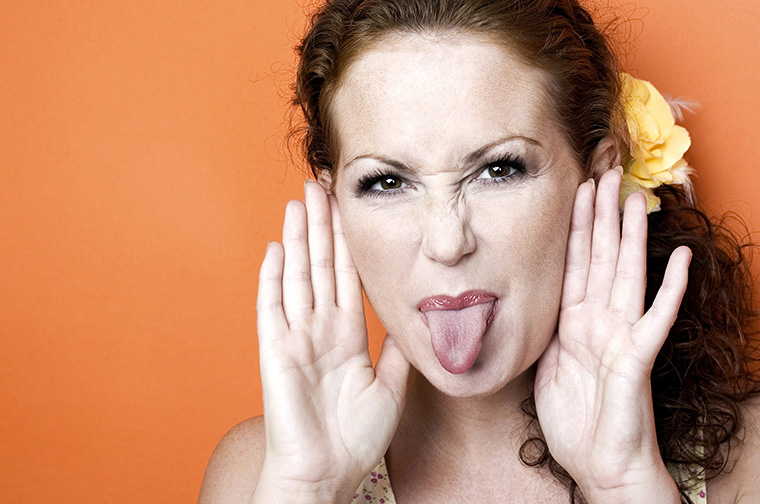 英語の早口言葉の効率的な練習・勉強法とは?