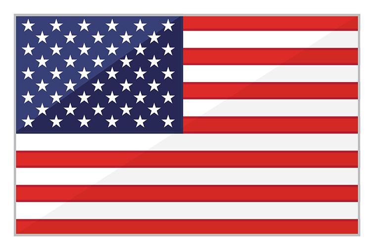 アメリカ英語の挨拶