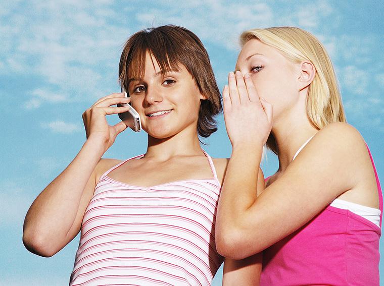 speak, talk, tell, sayの違いと使い方 英語で「話す」という意味の動詞