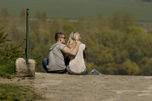 英語で恋人の呼び方を教えて下さい:英語圏の各国の恋人の呼び方・愛称(ニックネーム)について