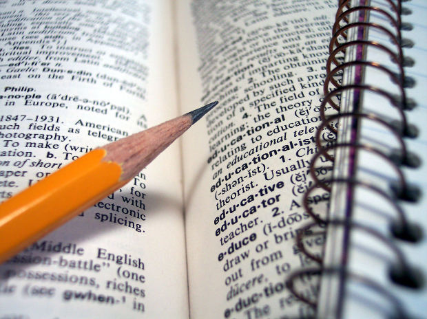 英語ボキャブラリーの増やし方とボキャブラリー勉強法紹介:日常会話に最も使われている単語を先に覚えましょう!