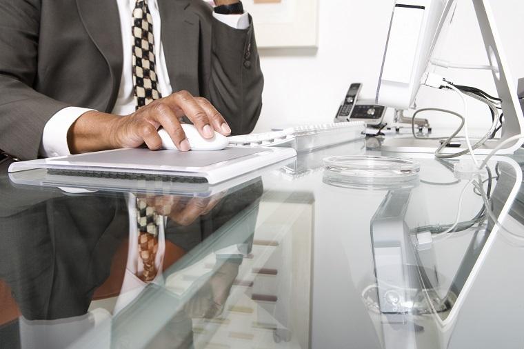 WorkとJobの違いとは? jobとoccupationの違いは?