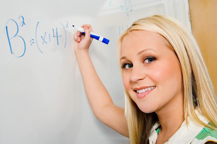 studyとlearnの違いとは? 英語で「勉強する」,「学ぶ」は何と言う?