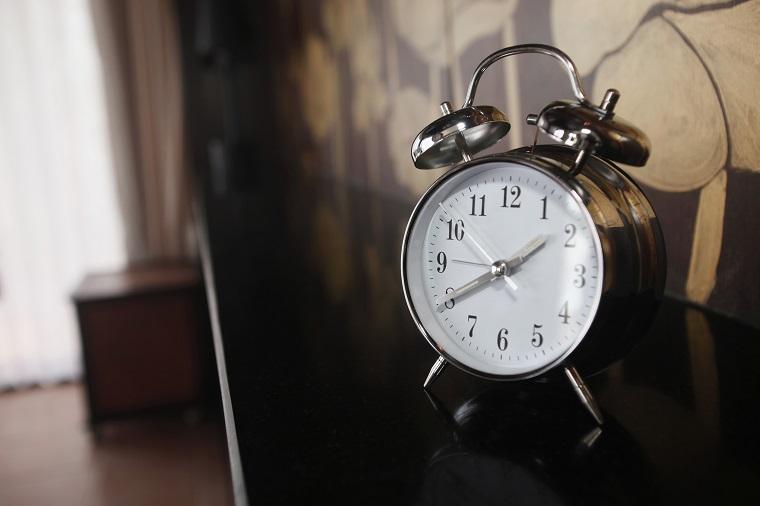 「時差」は英語で何と言う?