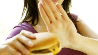 「ダイエット」は英語で何と言う?「痩せる」に関する英語表現