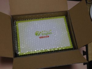 box_open2