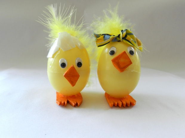「chicks」って英語でどういう意味なのでしょうか?英語圏の若者が使うスラングを紹介!
