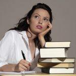 「今日中に」や「今週中に」は英語で何という?ビジネス英話で役に立つ英語表現を紹介!
