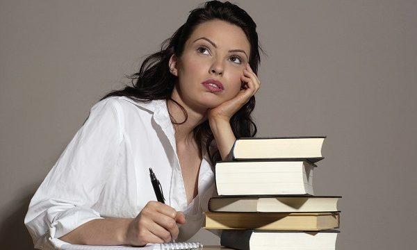 「今日中に」や「今週中に」は英語で何という?ビジネス英会話・留学生に役に立つ英語表現を紹介!