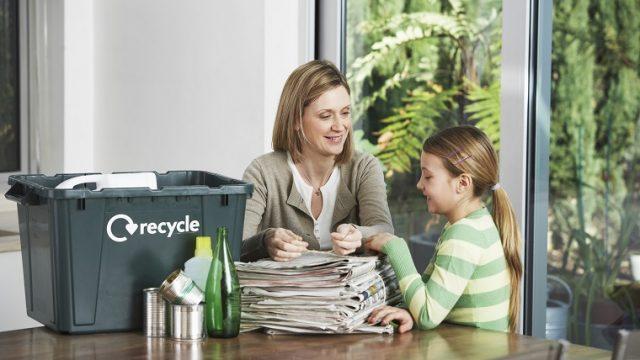 「ゴミ」は英語で何と言う? 英米語の「ゴミ」の言い方の違いとは?