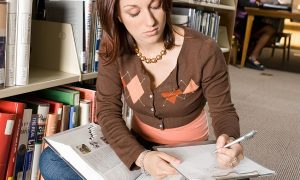 中学英語を徹底的にやり直しする方法を紹介:何故,中学英語が必要なのか?