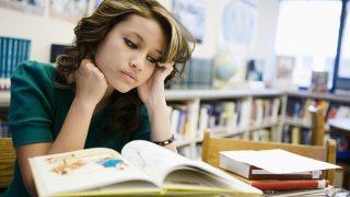 「英文法が出来ない」という人への重要なアドバイス!まずは中学校レベルの英文法から始める事