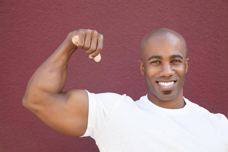 「筋肉痛」は英語で何と言う? 筋肉の痛み・怪我に関する英語表現