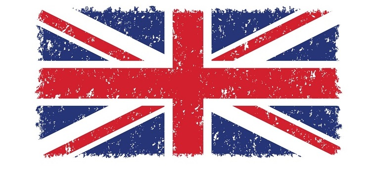 イギリス英語勉強法・イギリス英語教材