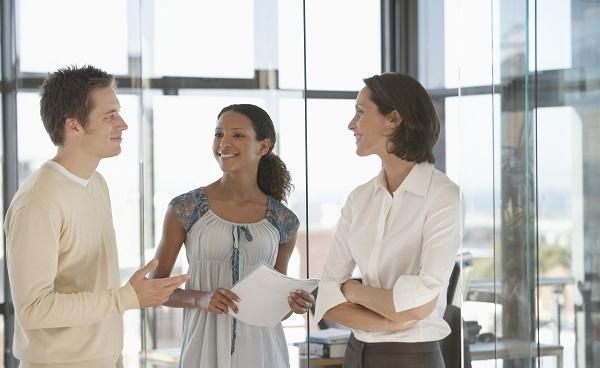 「株式会社」は英語で何という? 会社の様々な英語の言い方を紹介します!