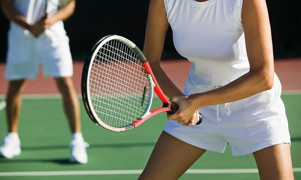 スポーツ試合の「決勝戦」や「準決勝」,「準々決勝」は英語で何という?