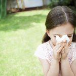 「鼻くそ」,「鼻水」,「鼻水が出る」は英語で何と言うの?