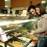 「お惣菜」,「おつまみ」,「おかず」は英語で何と言う?