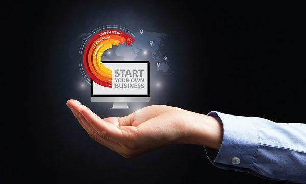 「startup」と「start up」はどう違う? それぞれの意味と正しい使い方を紹介