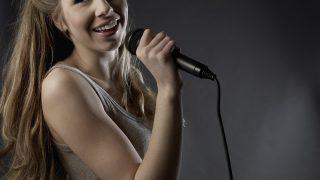 英語の歌で勉強する方法と実際の学習法やコツ、効果を紹介