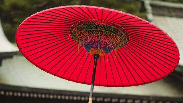神社、お寺は英語で何と言うの? 外国人と仏教・神道の話をする際の表現・用語を徹底解説