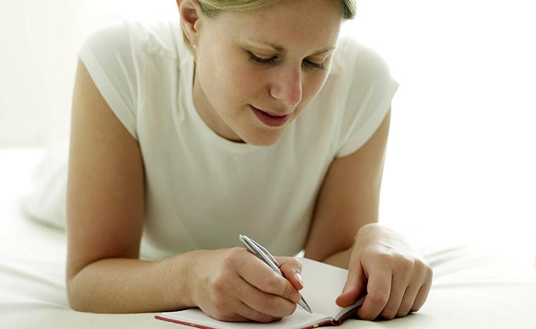 書き写しの代わりにお勧めの勉強法3「音読」