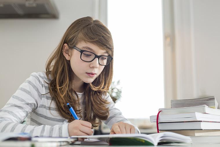 書き写しの代わりにお勧めの勉強法2「ディクテーション」