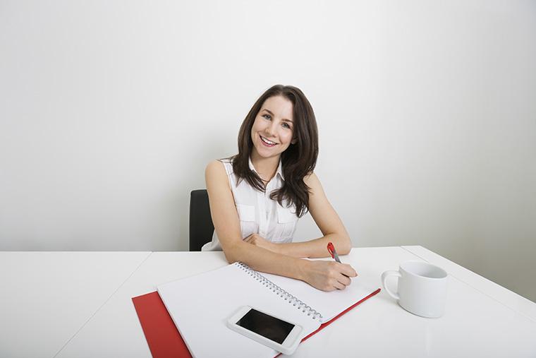 書き写しの代わりにお勧めの勉強法4「アウトプットトレーニング」