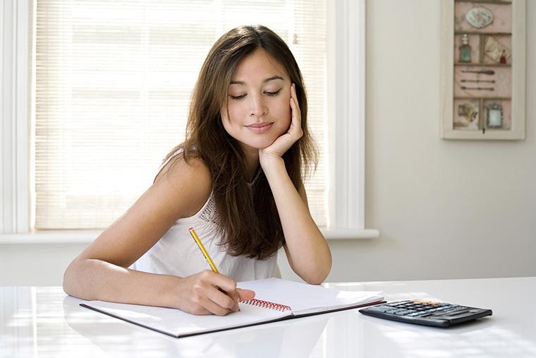 英語の書き写し勉強法は効果がある? 具体的な勉強のやり方を徹底解説