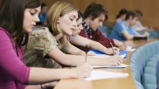 英検2級の英作文のコツ・勉強法はどんなやり方がいい?
