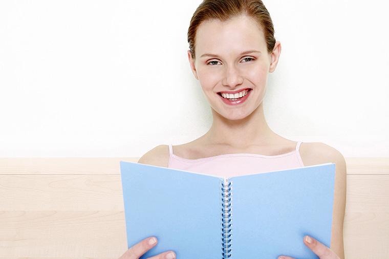 英検2級の英作文に合格するコツ6: しっかりした結論を書く事