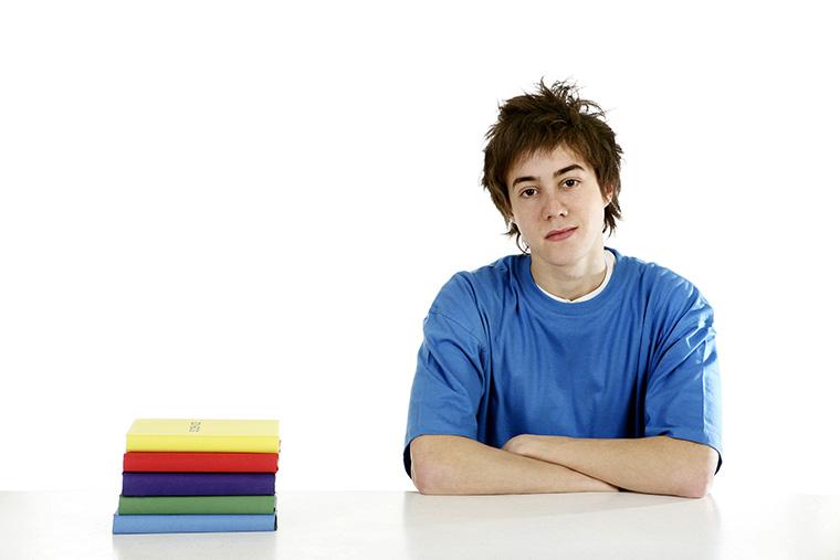 大人が英検を受けるべき理由3:英語の4技能全ての能力をテスト出来る試験