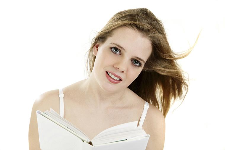 英検2級の英作文に合格するコツ1: TOPICをよく読み理解する事
