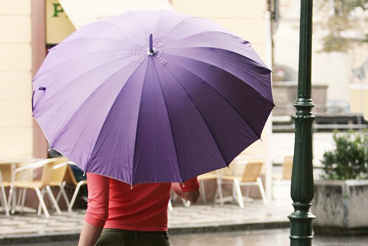 rainの意味と正しい使い方