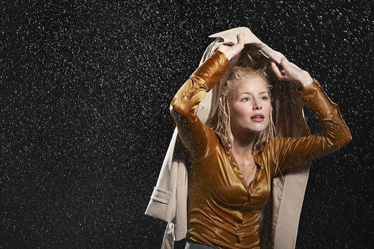 rainとrainy、rainingの違いとは? 英語で「雨」という際の色々表現を徹底解説