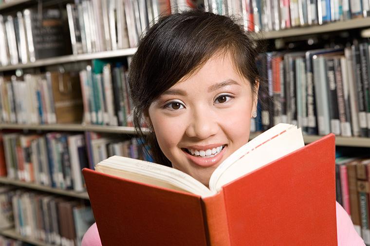 英検が英会話力を上げる理由3: 試験に専門用語が少ない事