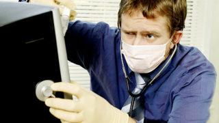 「ウイルス」と「バイ菌」、「細菌」は英語で何と言う?