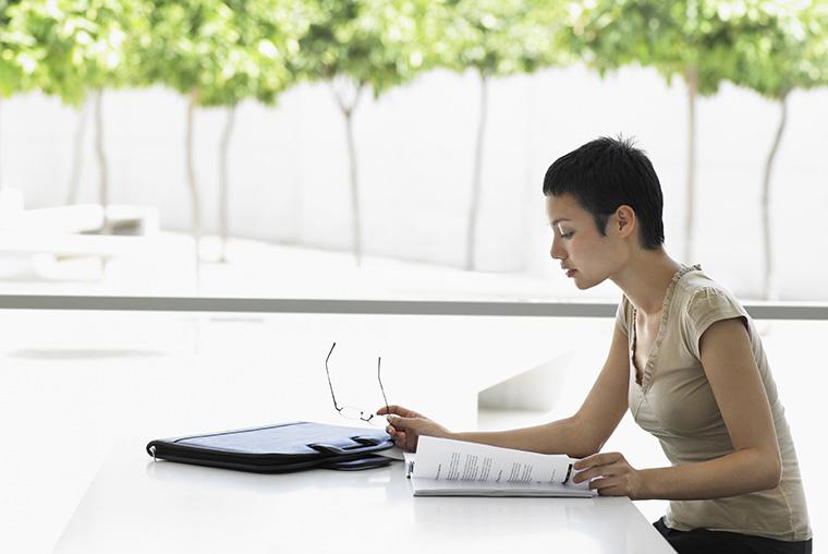 1か月で英語文法を覚える効果的な勉強法とはどんな方法?
